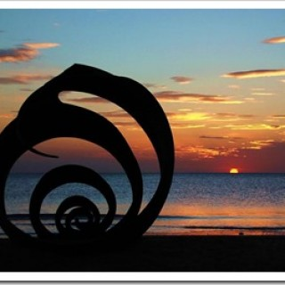 cleveleys-sunset_thumb.jpg