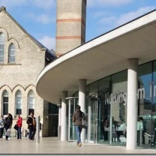 nottingham-trent-university-feature-image-1_thumb.jpg